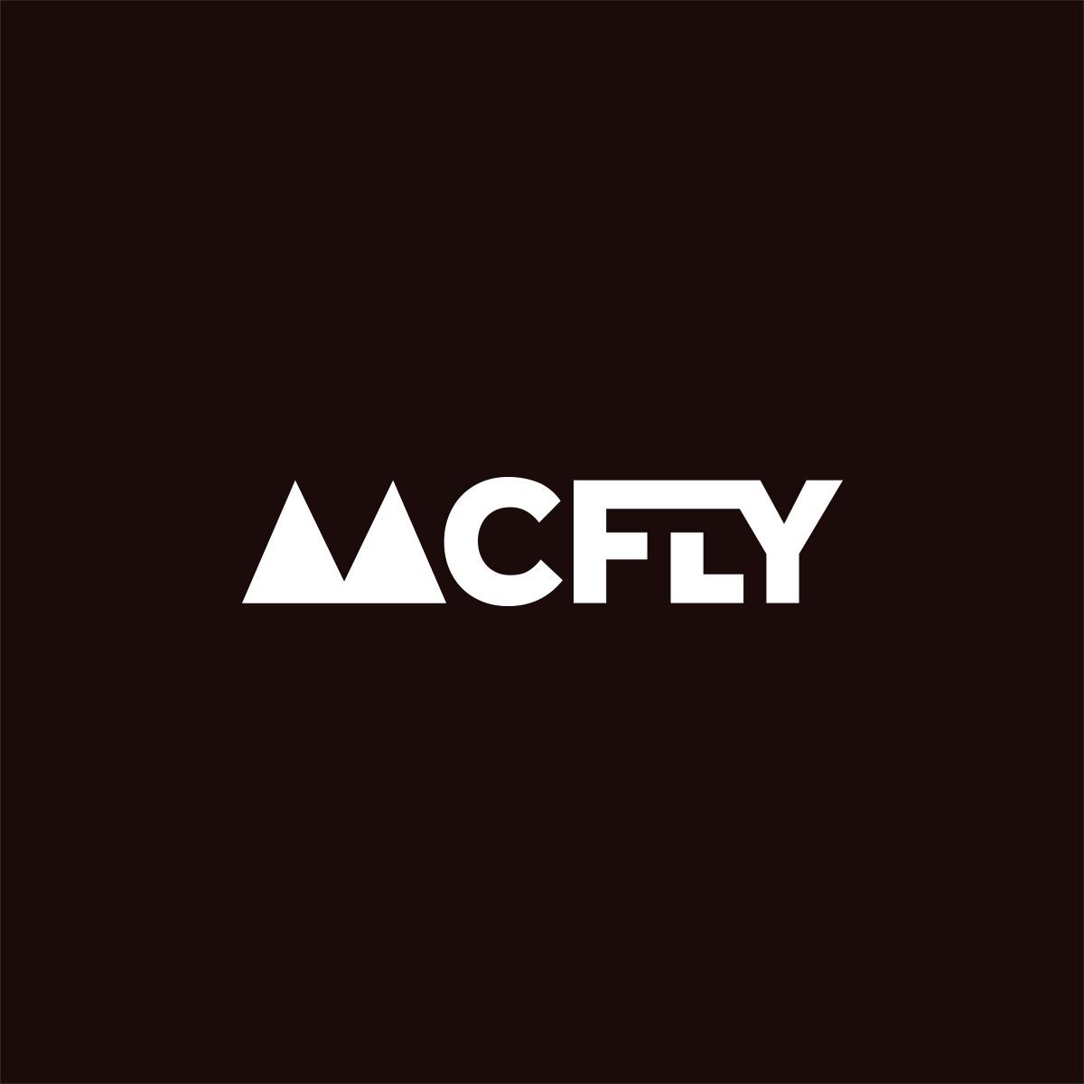 DJ McFly