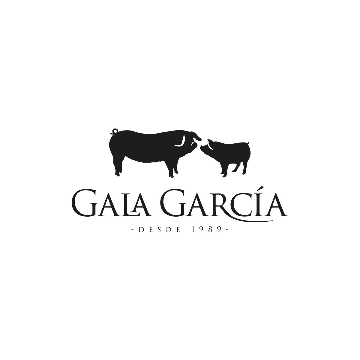 Ganadería Gala García