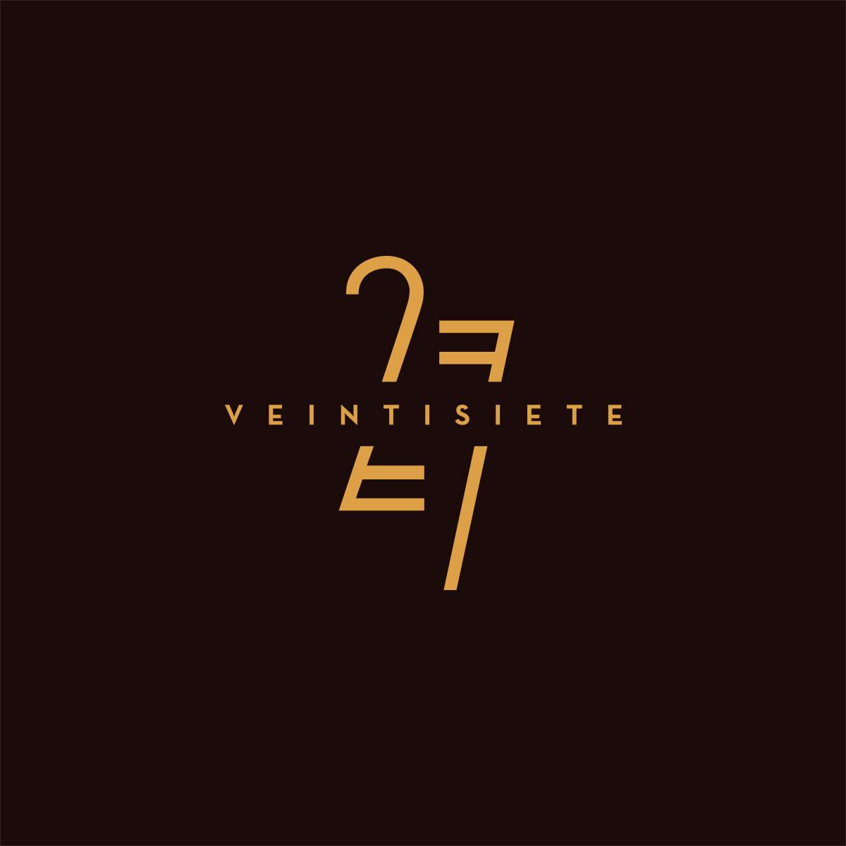 Restobar Veintisiete