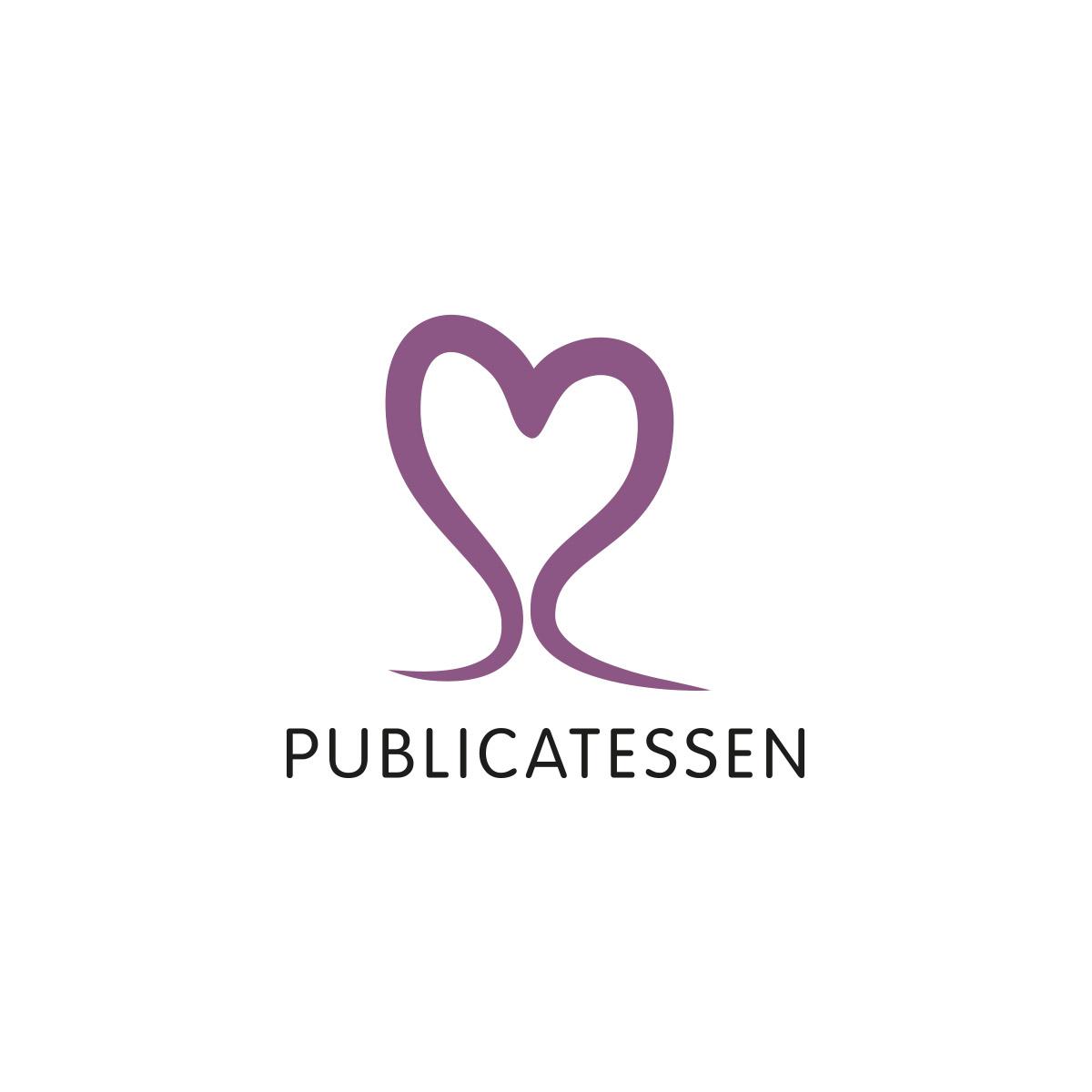 Festival Publicatessen